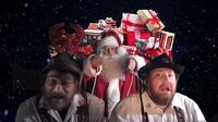 Christmas_in_Bavaria_-_The_Ümlouts_(Official_Promo)