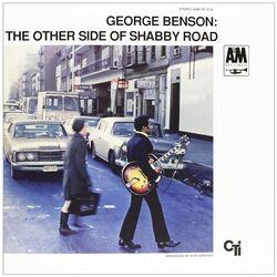 George Benson The Other Side of Shabby Road.jpg.jpg