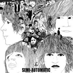 The rutles semi automatic by motament.jpg