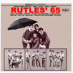 Rutles' 65.jpg