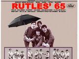 Rutles' 65