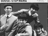 Goose-Step Mama