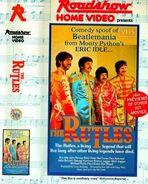 Roadshow The Rutles