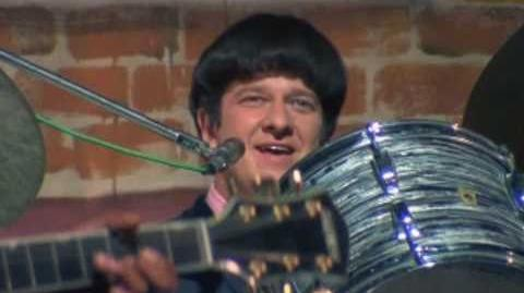 The_Rutles_-_Living_In_Hope