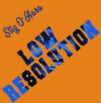 Low Resolution 2