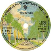 The-rutles-i-must-be-in-love.jpg