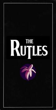 The Rutles Stereo Box Set.jpg