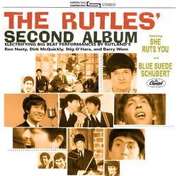 The Rutles' Second Album.jpg