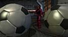 Simmons got huge balls