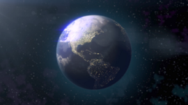 Earth S15.png