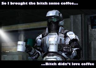 Rvb coffee.jpg