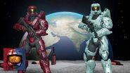 Red vs Blue PSA New Tech-0