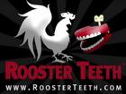 Rt new logo