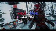 RvBZero clip - SDCC