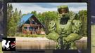 Unreal Estate Thumbnail