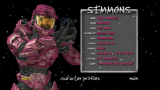 Simmons S4 Bio.png