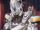 Atlus Arcadium Rex