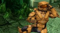 Grif is Orange - S12E1.png