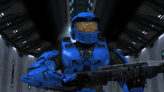 Caboose is angry.png