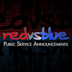 RvB PSA Logo.jpg