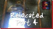 Relocated Part Four Red vs
