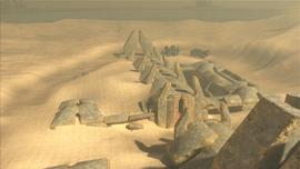 Sandtrap S8.png
