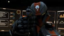 Felix aims pistol S13.png