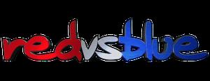 Red-vs-blue-3D-logo.png