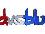 Red vs. Blue Timeline