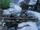 Binary Rifle