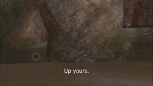 Up yours - S5.png
