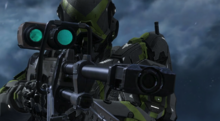 Locus aims sniper S12E10.png