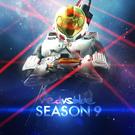 Meta S9 poster