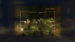 Locus sniper view
