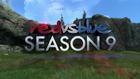 Season 9 Promo