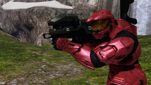 Sarge with Spartan Laser.png