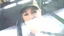 Allison flashback 1.png