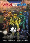 Web season5 image3