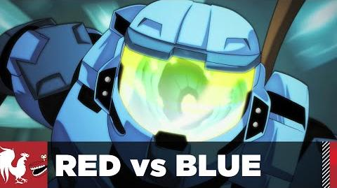 Room_Zero_–_Episode_1_–_Red_vs._Blue_Season_14