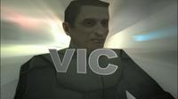 Vic - BGC Title.png