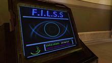 FILSS reunites with BGC.png
