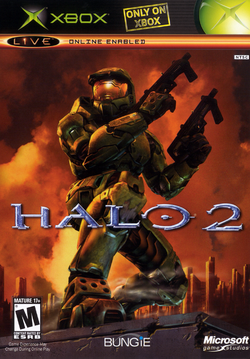Halo2 xbox.png