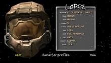 Lopez S4 Bio.png