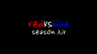 RvB14 Wallpaper 2