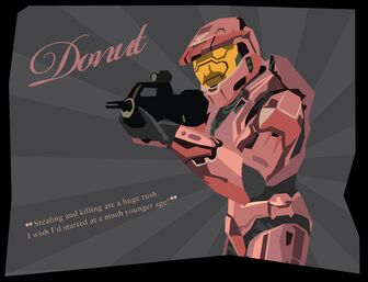 Donutquote.jpg