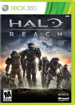 Halo reach xbox 360.png