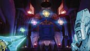 Cosmic Powers AI