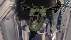 Reds and Blues flying in Falcon.png