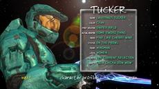 Tucker S4 Bio.png