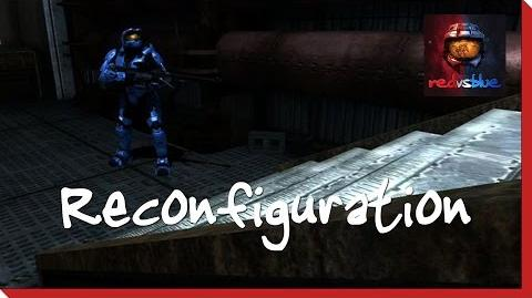Reconfiguration_–_Chapter_14_–_Red_vs._Blue_Season_8